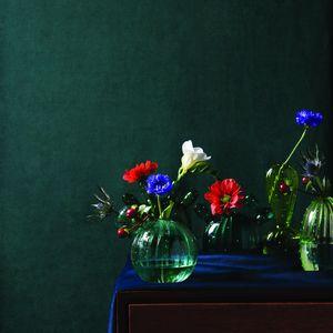 &klevering - cactus vases - Potiche