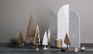 Ferm Living -  - Décoration De Noël