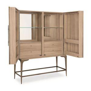 CARACOLE -  - Cabinet