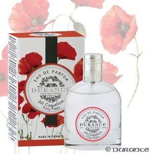 Durance -  - Parfum D'intérieur