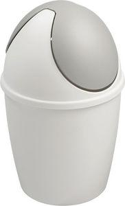 Sunware Garden - poubelle de table 1,5l tiglio - Poubelle De Cuisine