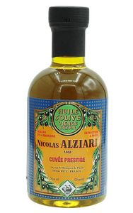 ALZIARI -  - Huile D'olive
