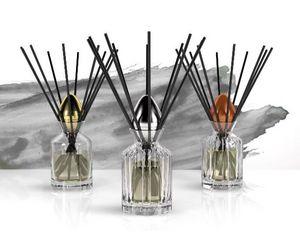 LADENAC MILANO - dynasty 500 - Diffuseur De Parfum