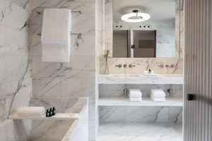 Cea design -  - Mélangeur Lavabo 3 Trous