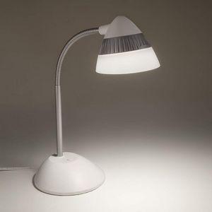 Philips -  - Lampe De Bureau