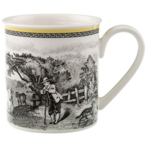 VILLEROY & BOCH -  - Mug