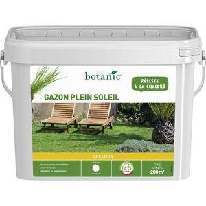 Botanic -  - Graines De Gazon