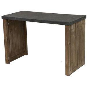 CHEMIN DE CAMPAGNE -  - Table De Drapier