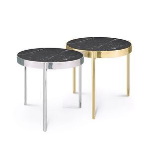 OIA DESIGN -  - Table D'appoint