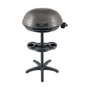 Steba -  - Barbecue Électrique