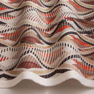 Equipo DRT - tuareg - Tissu Imprimé