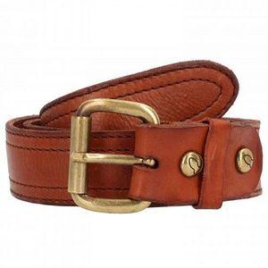 Campomaggi - ceinture 1402211 - Ceinture