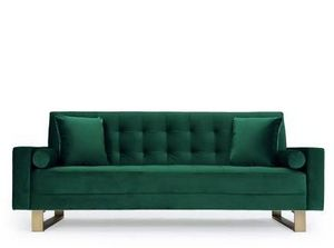 NV GALLERY -  - Fauteuil Lit