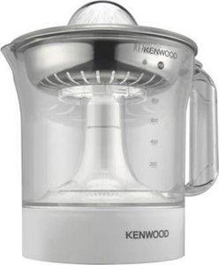 KENWOOD -  - Extracteur À Jus