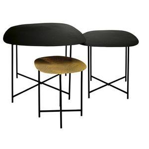 MAISONS DU MONDE -  - Table D'appoint