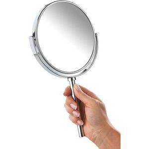Wenko -  - Miroir Grossissant