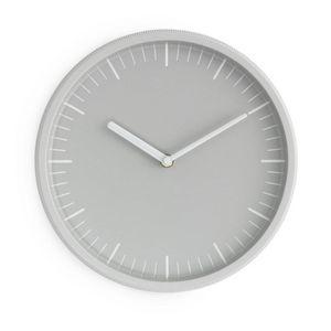 Normann Copenhagen -  - Horloge Murale