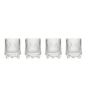 Iittala -  - Verre À Whisky
