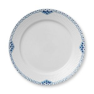 Royal Copenhagen -  - Assiette Plate