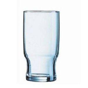 Arcoroc -  - Verre À Whisky
