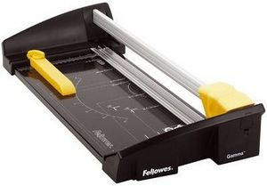 Fellowes -  - Massicot