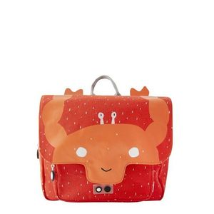 TRIXIE -  - Cartable (serviette)