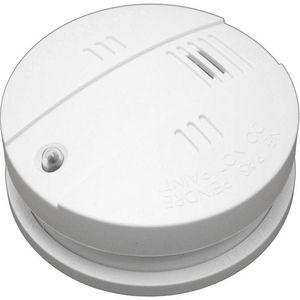 ELLI POPP - alarme détecteur de fumée 1428838 - Alarme Détecteur De Fumée