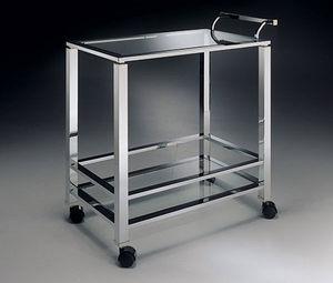 Corti Cantu -  - Table Roulante