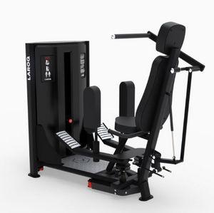Laroq Multiform - mx18 adducteurs - Station De Musculation