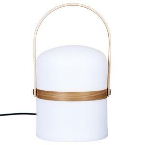 ATMOSPHERA -  - Lampe Nomade