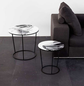 pulpo - chiara - Table D'appoint