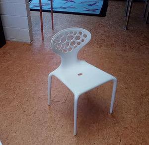 Moroso - supernatural - Chaise