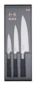 KAI -  - Couteau De Cuisine