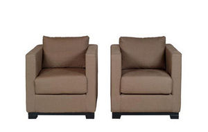 Ph Collection - l�a - Fauteuil Club