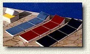 Design Beach Cote D'azur - sporting - Matelas De Piscine