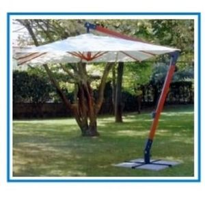 Ombrellificio Ciompi -  - Parasol G�ant