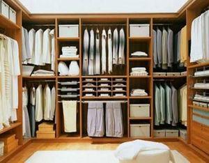 Distinction Furniture & Interiors -  - Dressing En U