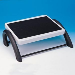 Shine International -  - Footstool