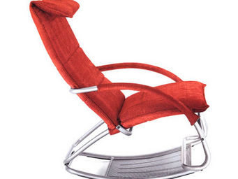 2pbdesign - swing - Rocking Chair