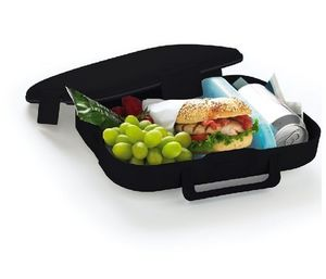 Chroma France - lunch&go lunchbox - Boîte Isotherme