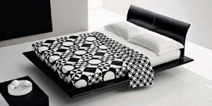 Furniture Fusion -  - Lit Japonais
