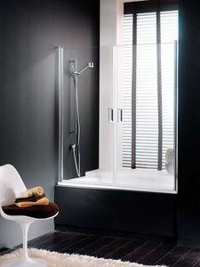 VITAL BATH -  - Pare Douche
