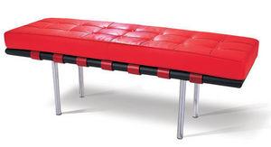 MOJO INTERIORS - barcelona bench - Lit De Repos