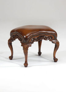 Jonathan Charles Fine Furniture -  - Tabouret De Piano