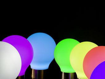 VONDOM -  - Lampe De Jardin