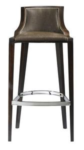 Collinet - 1949 - Tabouret De Bar