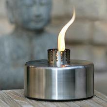 ODIN -  - Torche