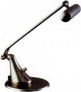 RBM Inter Music -  - Lampe De Piano