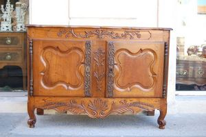 Antiquites Decoration Maurin -  - Crédence