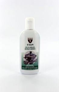 VALMOUR - avel® etain - Entretien Étain
